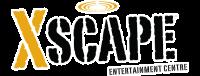 logo_xscape